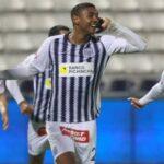 Alianza Lima vs Cristal: Beltrán y su sensacional amague para el gol de Fuentes (Video)