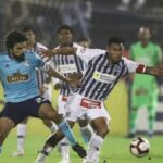 Cristal vs. Alianza Lima: En vivo partido de vuelta por la semifinal de la Liga 1