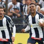 Alianza Lima: Este es el fixture de los blanquiazules en la Copa Libertadores 2020
