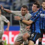 El Atalanta hace historia y jugará los octavos por primera vez de la Champions League