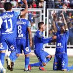 Binacional golea 4-1 a Alianza Lima y se acerca al título nacional de la Liga 1 (VIDEO)