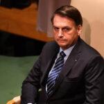 Crecimiento y precariedad: Las dos caras de Brasil con Bolsonaro
