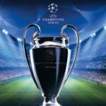 Champions League: Programación de la última fecha de la fase de grupos