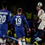 Champions League: Chelsea gana 2-1 al Lille y clasifica a los octavos de final