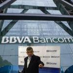 BBVA: Economía mexicana se recuperará en el 2020 pese a incertidumbre