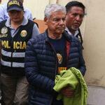 César Villanueva: Poder Judicial confirma prisión preventiva por 18 meses