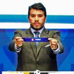 Copa América 2020: Perú debuta el 14 de junio ante Qatar