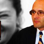 SMV inicia proceso sancionador a Credicorp por aportes a campañas políticas