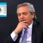Argentina: Gobierno de Alberto Fernández realiza su primera emisión de deuda