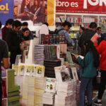 ¿Cuáles fueron los libros más leídos por los peruanos este 2019?