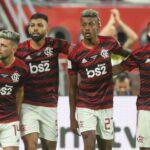 Flamengo vs. Liverpool: Cuándo y dónde sale el Campeón Mundial de Clubes