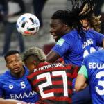 Mundial de Clubes: Flamengo vence 3-1 a Al Hilal y jugará la final (VIDEO)