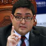 Odebrecht: Sin acuerdo de colaboración no se conocería la verdad