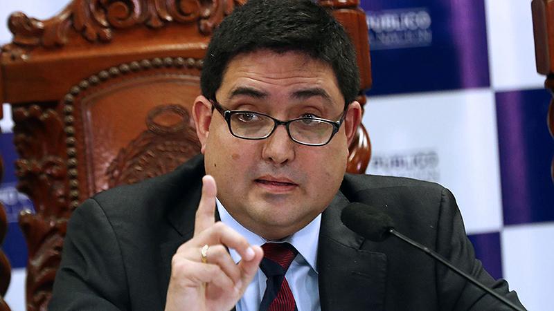 JorgeRamirez