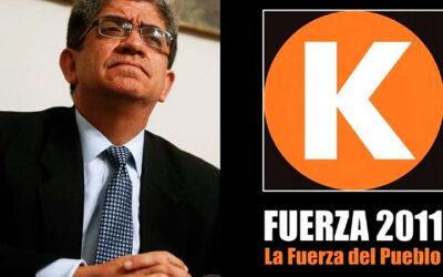 JoseLuisSardonFuerza2011