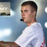"""""""Yummy"""": Justin Bieber anuncia su primer disco en cuatro años y nueva gira"""