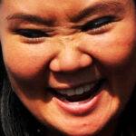 Caso Keiko: Sala de Apelaciones se voló de un plumazo decisión de 15 magistrados