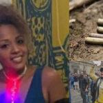 Colombia: Asesinato de gestora cultural prolonga violencia contra líderes sociales