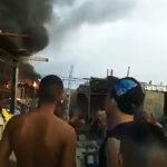 Venezuela: Al menos 4 muertos deja motín carcelario (Video)