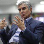 Juan Carlos Oblitas preocupado porque Cueva y Zambrano están sin equipo