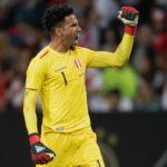 Arquero de la selección peruana Pedro Gallese tiene como nuevo destino la MSL