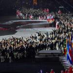 2019, año de la consagración de Perú como sede de grandes eventos deportivos (Video)