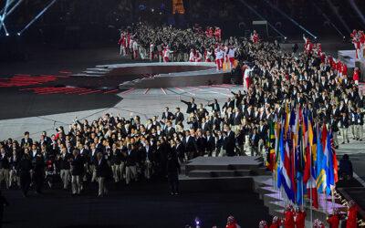 PanamericanosDelegacionPeru