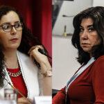 """Juan Carlos Tafur: No podemos permitir que crezca """"La Pestilencia"""" de la ultraderecha"""
