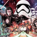 Star Wars:Así pondrá fin a 40 años de historia según sus protagonistas