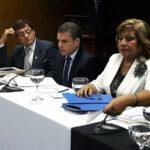 Fiscal de la Nación reitera respaldo al Equipo Especial Lava Jato