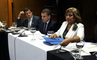 Zoraida Ávalos Rafael Vela
