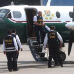 Adolfo Bazán: Abogado cumplirá cinco meses de prisión preventiva