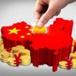 China dice que su tendencia de constante crecimiento a largo plazo continuará