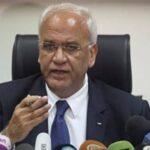 Palestinos celebran que la CPI investigue crímenes de guerra en Palestina
