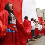 Nuevo atraso en caso esterilizaciones forzadas de Perú, sin juicio en 20 años