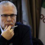 """Baltasar Garzón califica de """"crítica"""" la situación de Julian Assange"""