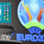 """Eurocopa 2020: Alemania, Francia y Portugal conforman el """"grupo de la muerte"""""""