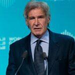 La saga continúa: Indiana Jones contra el cambio climático