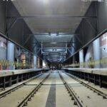 MTC: Línea 2 del Metro de Lima comenzará a funcionar a mediados del 2021