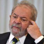Lula es denunciado por corrupción en nuevo proceso que vincula a Odebrecht