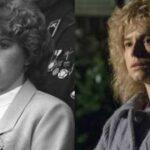 La indignación de una sobreviviente de Chernobyl con la serie de HBO