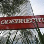 Caso Odebrecht: Procuraduría presenta informe de avances