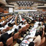 La designación del nuevo primer ministro cubano en cinco claves