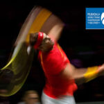 Torneo Abu Dabi: Rafa Nadal se impone a Tsitsipas y conquista evento por 5ta vez