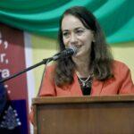 """El Agustino: Ministra atribuye respuesta a una """"situación de susto"""" (VIDEOS)"""