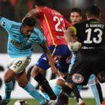 Sporting Cristal confirma el estadio dónde jugará la Copa Libertadores 2020