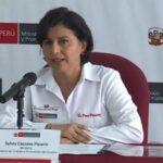 Gobierno destina S/. 43 millones para fortalecer inspección en seguridad laboral
