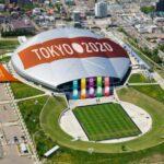 """Tokio 2020 dice que cancelar o posponer los Juegos es """"inconcebible"""""""