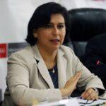 Sunafil tiene 30 días para emitir informe sobre muerte de trabajadores en McDonald´s