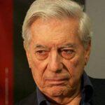 El pueblo cubano en cualquier momento da una sorpresa, dice Vargas Llosa